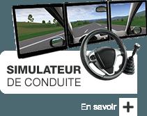 simulateur2_